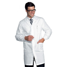 Men's medical gowns