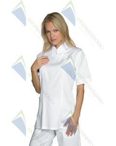 CASACCA TAIPEI M / M WHITE COT.100%