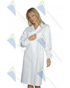 SHIRTS WOMEN'S ACCIDENT WHITE CO