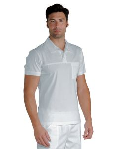 POLO MIAMI UNISEX STRETCH ISACCO