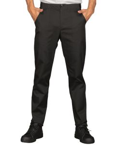PANTALONE UOMO VERMONT STRETCH ISACCO