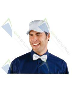 SAM WHITE HAT COT.100%