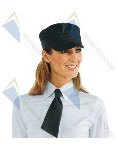SAM BLACK HAT POL.100%