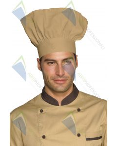 COOKIE CHEF HAT POL / COT