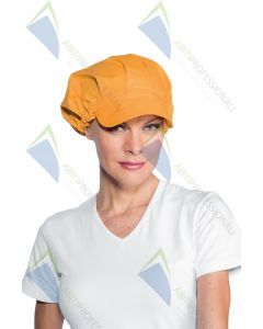 HAT S.BITTER APRICOT POL / COT