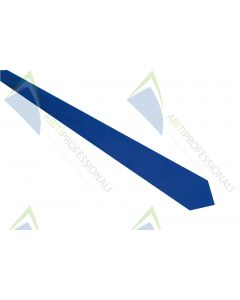 TIE BLUE CHINA POL.100%