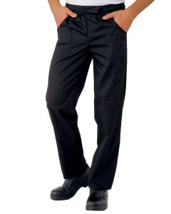 PANTALACCIO SUPER STRETCH ISACCO
