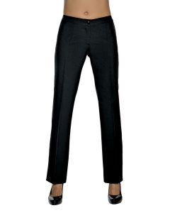 PANTALONE TRENDY SUPER STRETCH ISACCO