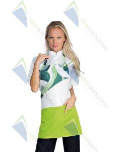 LOLLIPOP MALINDI GREEN APPLE POL.100%