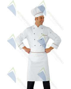CHEF HAT ITALY COT.100%