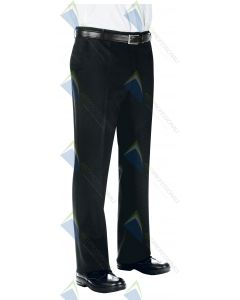 PANTS MEN'S SUPER FRESH POL.100%