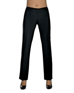 PANTALONE TRENDY STRETCH ISACCO