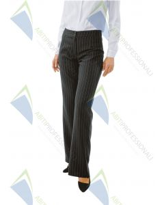 PANTS TRENDY LINCOLN POL.100%