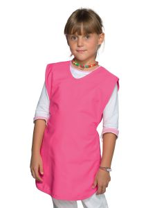 PONCINO FUXIA UNISEX ISACCO